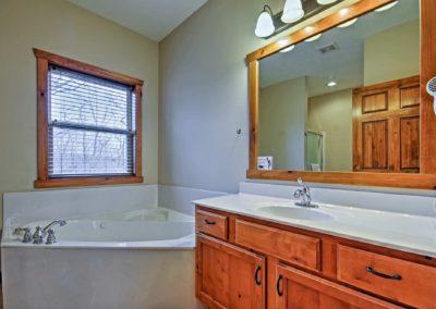 269 Bathroom1a