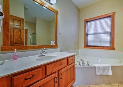 269 Bathroom2a