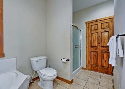 269 Bathroom2b