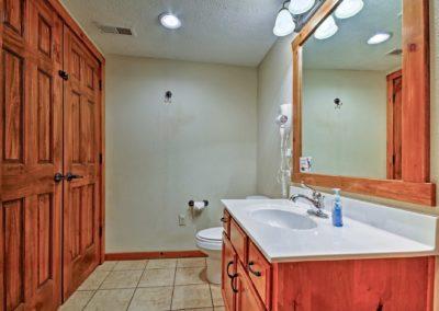 269 Bathroom3a