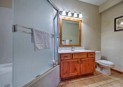 269 Bathroom5a