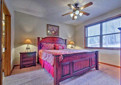 269 Bedroom1a