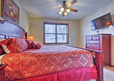 269 Bedroom1b