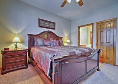 269 Bedroom2a