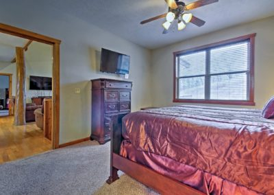 269 Bedroom2b
