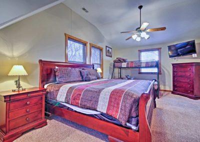 269 Bedroom3b