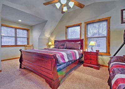 269 Bedroom3c