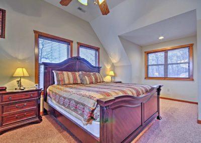 269 Bedroom4a