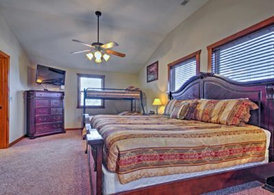 269 Bedroom4b