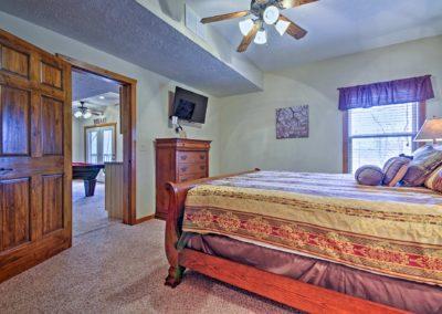 269 Bedroom5b