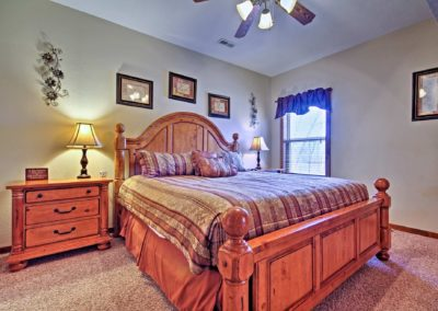 269 Bedroom6a