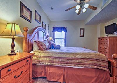 269 Bedroom6b