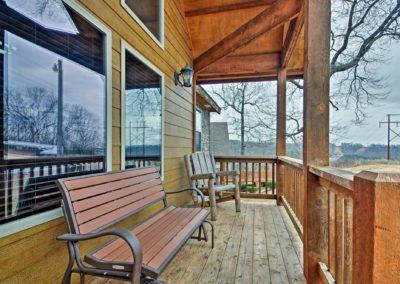 269 Front Porch