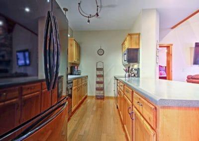 269 Kitchen2