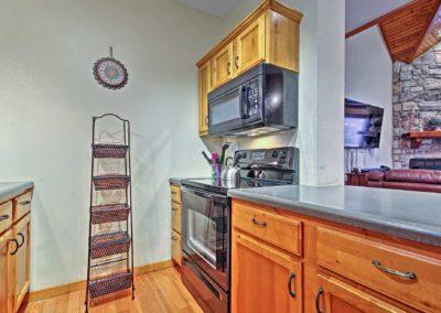 269 Kitchen3
