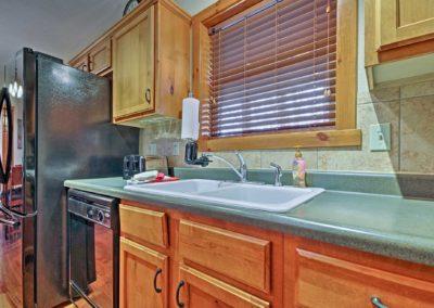 269 Kitchen4