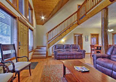 269 Living Room2