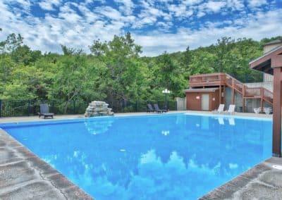 Dream at Rockwood - 40 - Pool