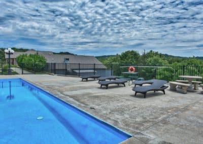 Dream at Rockwood - 41 - Pool2